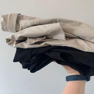 2/$18 Sz 18 / Blazers / Mystery Bundle / Stretch